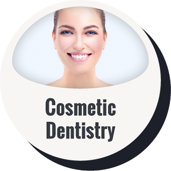 button for IS 000086504281 cosmetic dentistry