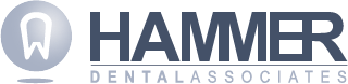LOG Hammer Dental logo